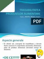 trasabilitati