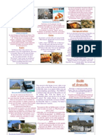 Brochure Granville.pdf
