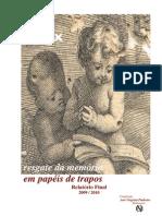 Projeto Fenix