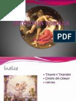 Mitologia_Romana_3.1323245351 (6)