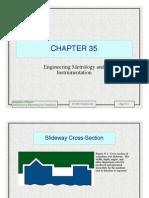 engineering metrology & measurements