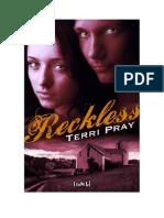 79259123 Terri Pray Wolf 3 Reckless