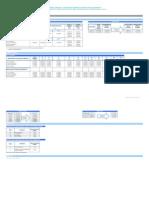 CEMIG-a2aenergia-ee_bioraria_ottobre_2012.pdf