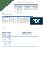 CEMIG-a2aenergia-ee_bioraria_gennaio_2012.pdf