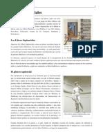 Libros sapienciales (A. T.).pdf