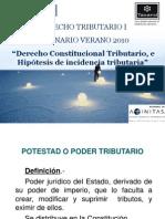 37697220-unmsm-derecho-tributario-2010.ppt
