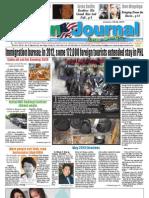 Asian Journal January 18-24, 2013 Edition