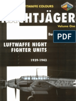 Nachtjager-Vol-1-Luftwaffe-Night-Fighter-Units-1939