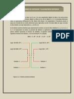 sistema de medición para los simbolos de fisica