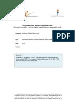 internationalization_pathways_among_family-owned_SMEs
