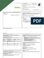 2011-2012 PYP Planner