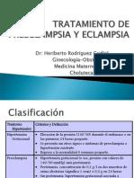tratamiento-preeclampsia