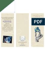 endorsement brochure2