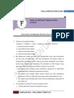 8. SOAL FINAL OLIMPIADE TINGKAT SMA 2011.pdf