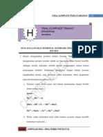 10. FINAL OLIMPIADE TINGKAT SMK.pdf