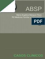 ABSP1 Maria Angelica