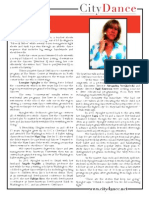 Bethesda Magazine_Reformatted.pdf