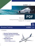 A350 seminar