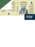 Libro Salvador Martínez Preguntas y Respuestas de Ingeniería Eléctrica