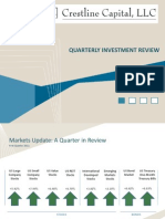 Q1 2011 Quarterly Investment Review