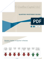 Q2 2010 Quarterly Investment Review