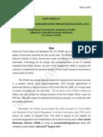 Food_Import_Regulations