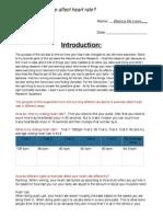 pdf he