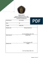 Manual-Mutu-090520121.pdf