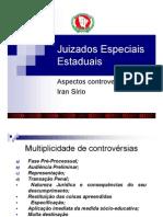 aspectos_controvertidos.pdf