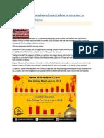 Shia Genocide in Pakistan 2012 Report