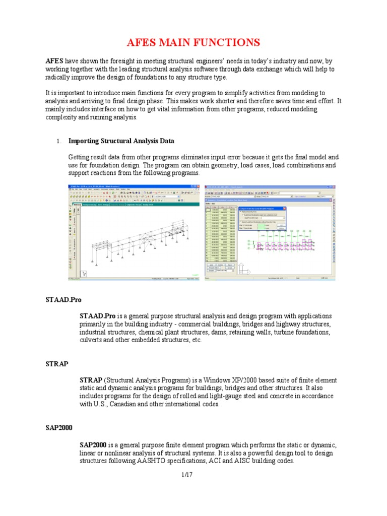 A Fes Main Function | 3 D Computer Graphics | Finite Element