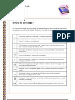 Pontuacao - os sinais de pontuação1 (blog7 10-11)