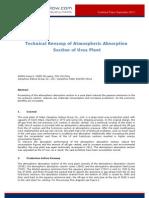 atoms absorber.pdf