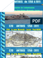 c2d Antibes 1750-2011 Adecoha