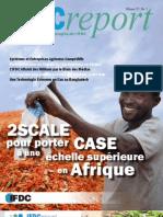 IFDC Report