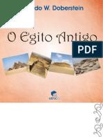 O antigo Egipto.pdf