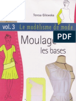 Le modelisme de mode vol3