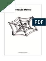 Intra Web Man