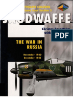 jadgwaffe vol 4 sec 3 war in russia