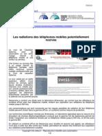 26102012 Infos-utiles
