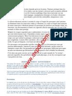 1-Ecrire-pourquoi-pas.pdf