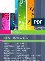 presentasi pediatri sosial-new.ppt