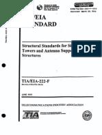73712177-EIA-TIA-222-F.pdf