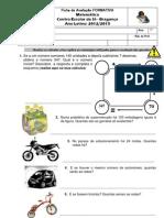 Ficha de Matematica3ano-sit.problemáticas