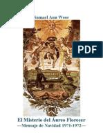 1971 El misterio del aureo florecer.pdf