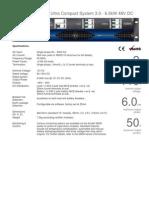 110VDC_50A_6KW