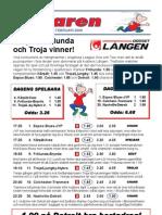 2009-02-10 Tipsaren SvSATG
