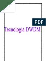 Noções de DWDm