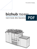 bizhub-750-600_PH2_um_box_en_1-1-0.pdf