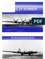 Boeing B-29 Superfortress | Boeing B 29 Superfortress | Boeing on